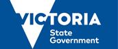 Victoria  State Government